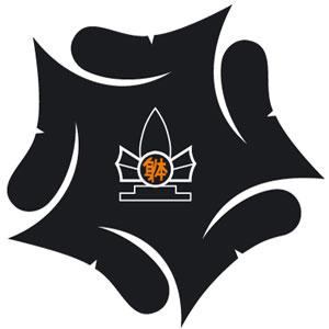 Finnish Taido Association
