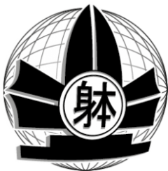 World Taido Federation