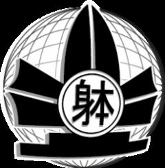 World Taido Federation